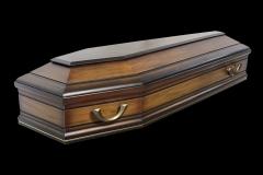 Купить гроб - А1
