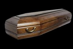 Купить гроб - А8 (TONDO)