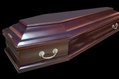 Купить гроб - М1