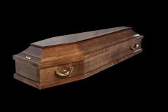 Купить гроб - М11