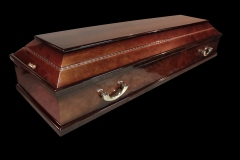 Купить гроб - М19 мусульм