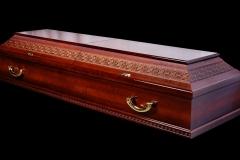 Гроб/Купить гроб - М22 1