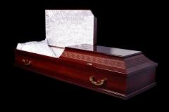 Купить гроб - М22 2