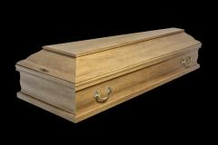 Купить гроб - М4