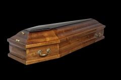 Гроб/Купить гроб - М6 (Ольха)