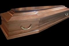 Гроб/Купить гроб - Cremona