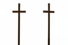 Католический темный