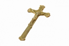 Крест Франция