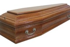 Купить гроб - Бергамо