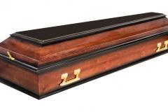 Купить гроб - Б-4