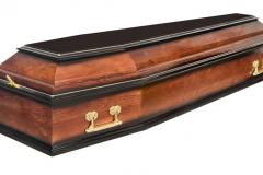 Купить гроб - Б-6
