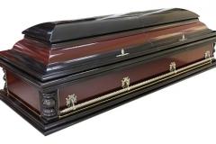 Купить гроб - Вегас