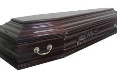 Купить гроб - Новара