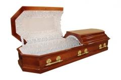 Купить гроб - Пегас-8-2 светлый