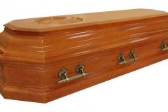 Купить гроб - Пегас-8