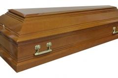 Купить гроб - Пегас