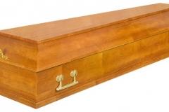 Купить гроб - Питер