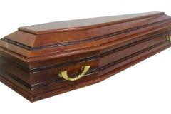 Купить гроб - Турин