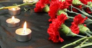 Похороны бесплатно, за счет государства