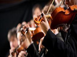 оркестр на похороны